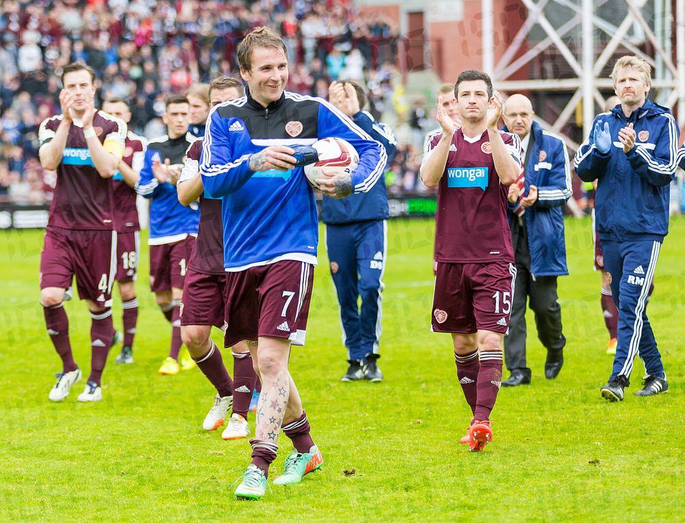 Hearts v Kilmarnock-27.jpg