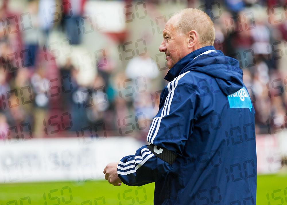 Hearts v Kilmarnock-30.jpg