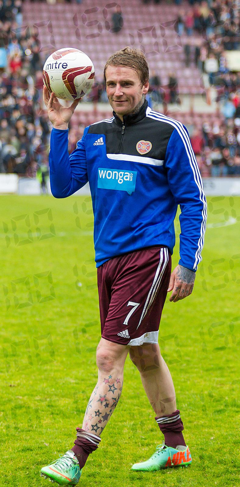 Hearts v Kilmarnock-32.jpg