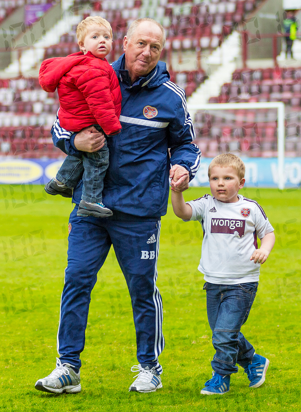 Hearts v Kilmarnock-34.jpg