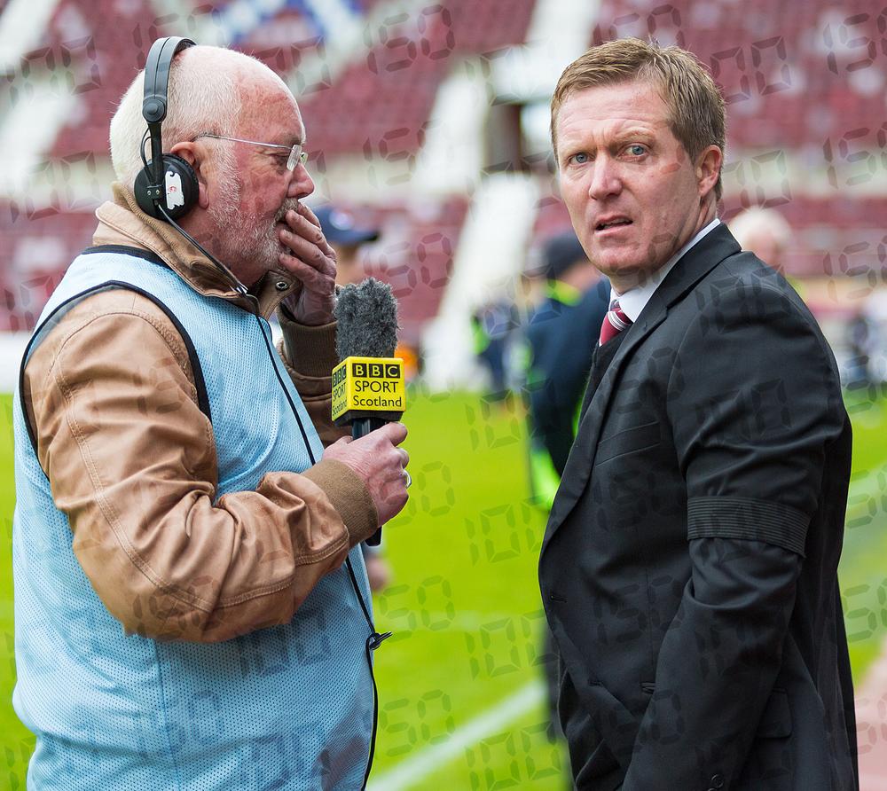 Hearts v Kilmarnock-36.jpg
