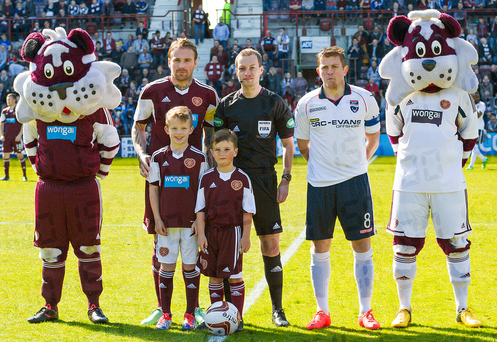 Hearts v Ross County-2.jpg