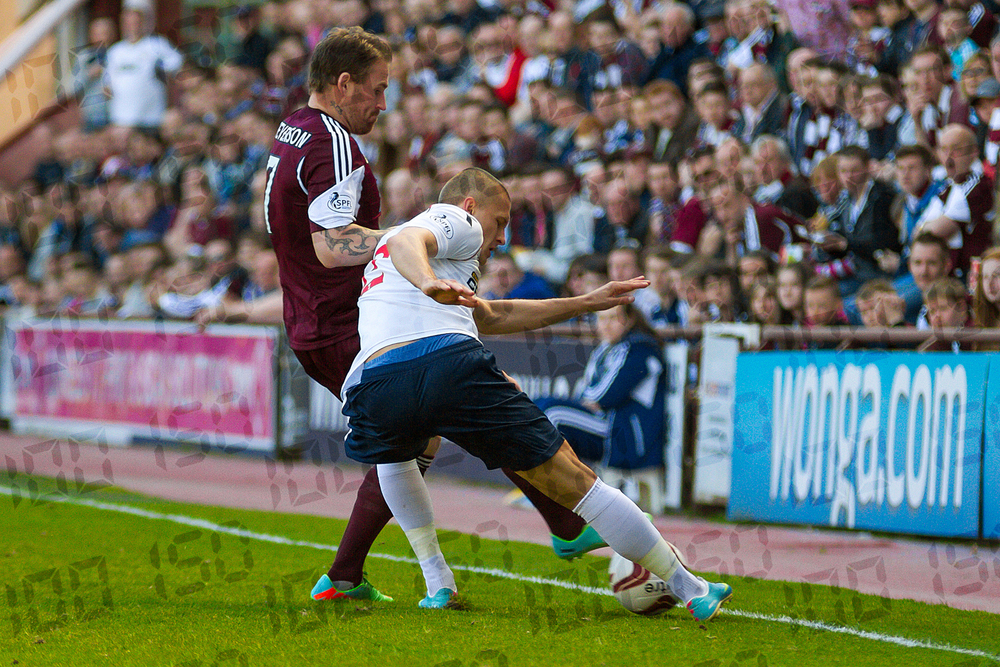 Hearts v Ross County-3.jpg