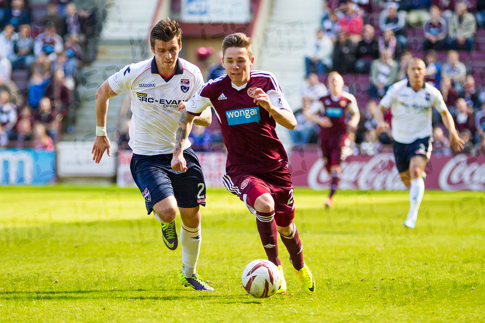 Hearts v Ross County-8.jpg