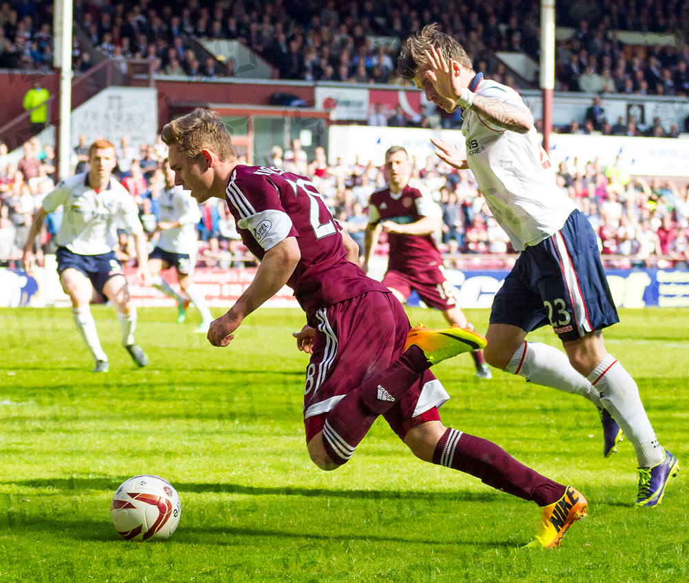 Hearts v Ross County-9.jpg