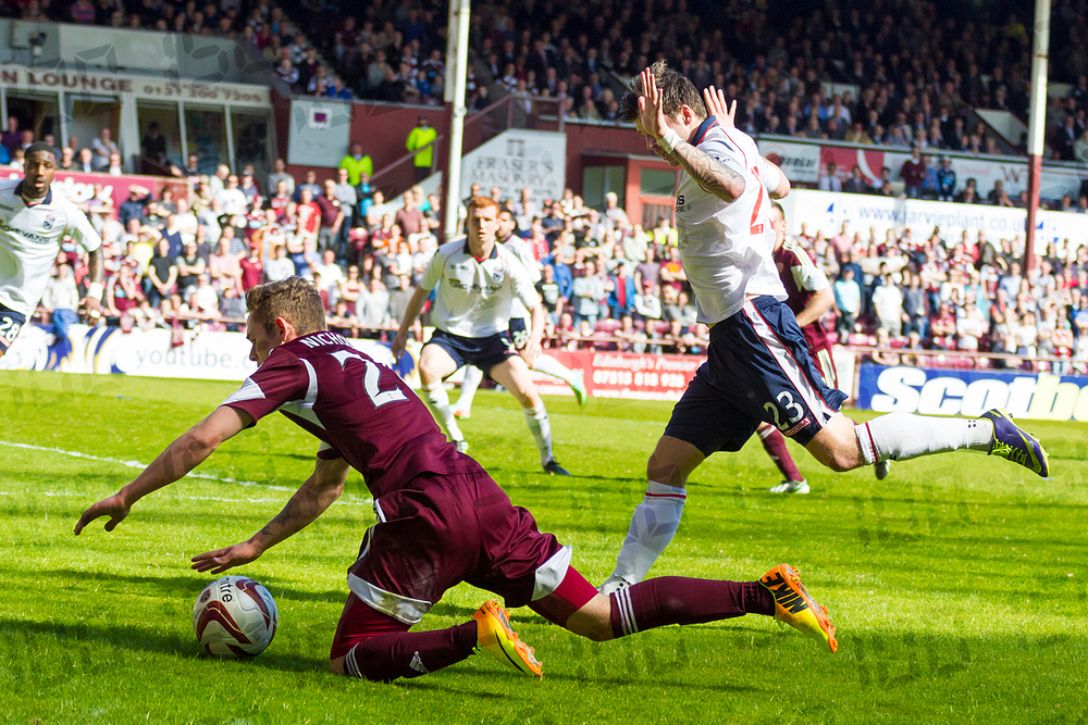 Hearts v Ross County-10.jpg