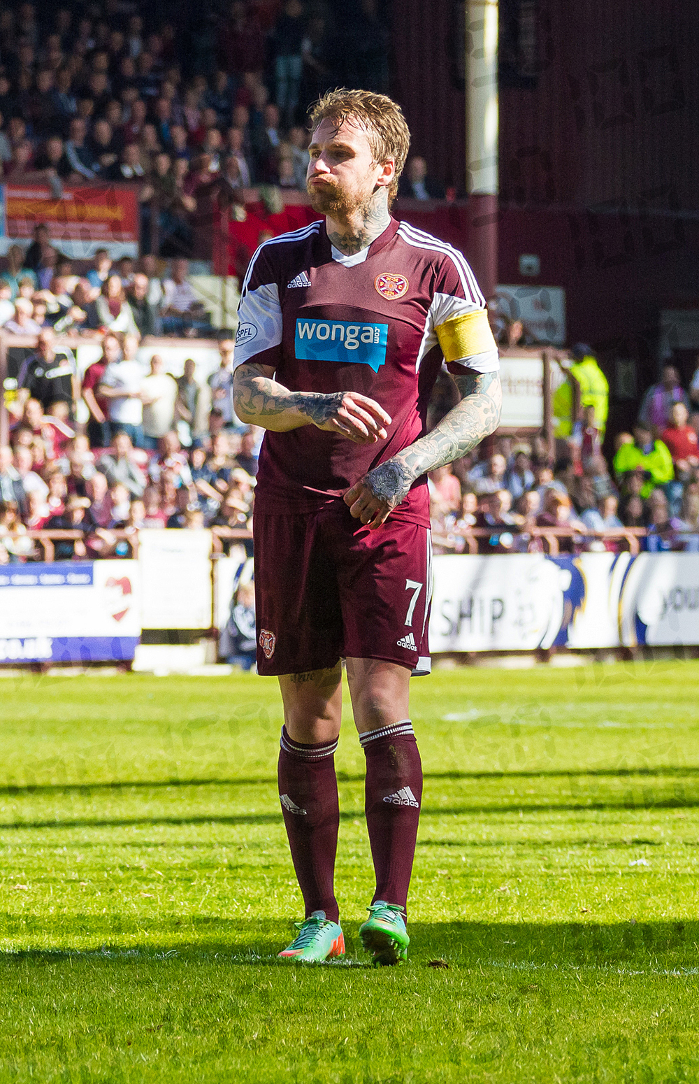 Hearts v Ross County-17.jpg