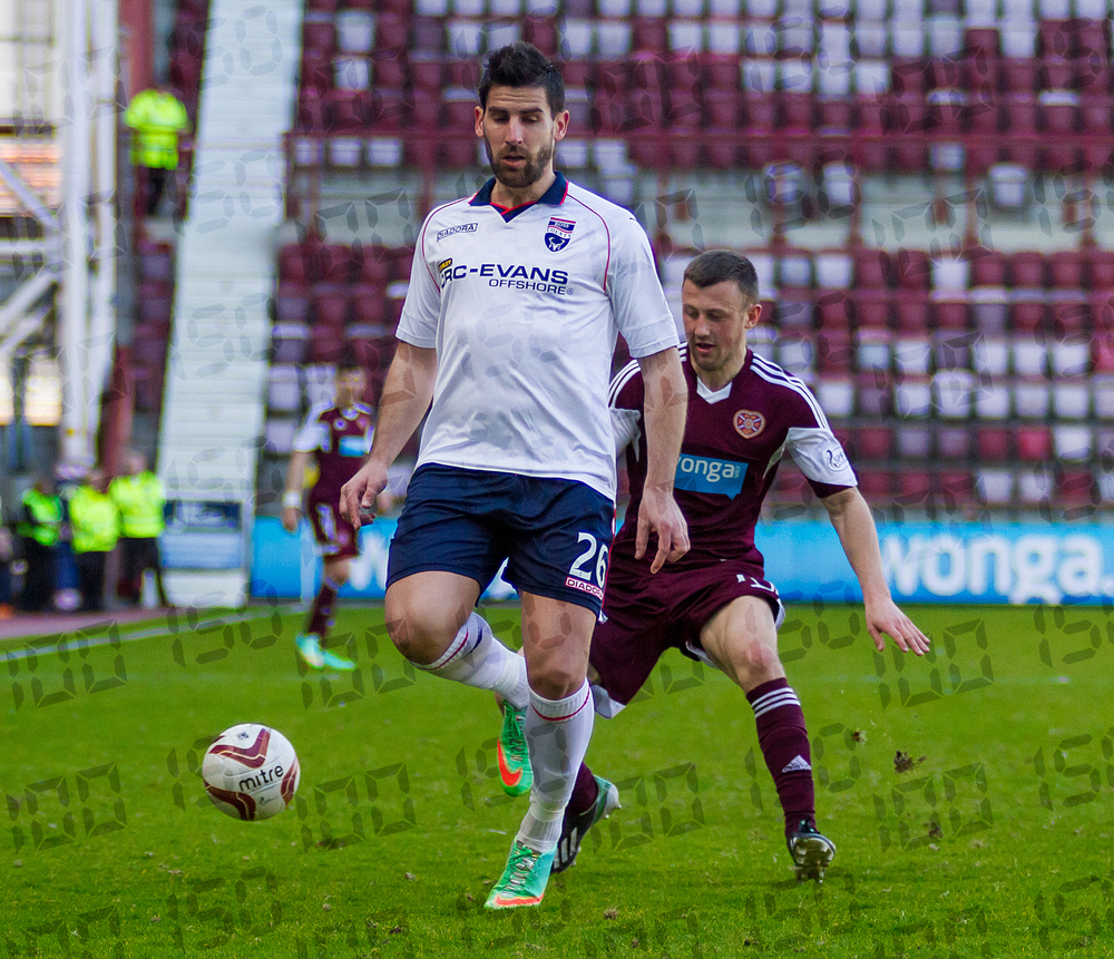 Hearts v Ross County-18.jpg