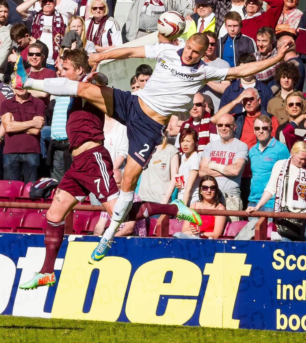 Hearts v Ross County-19.jpg