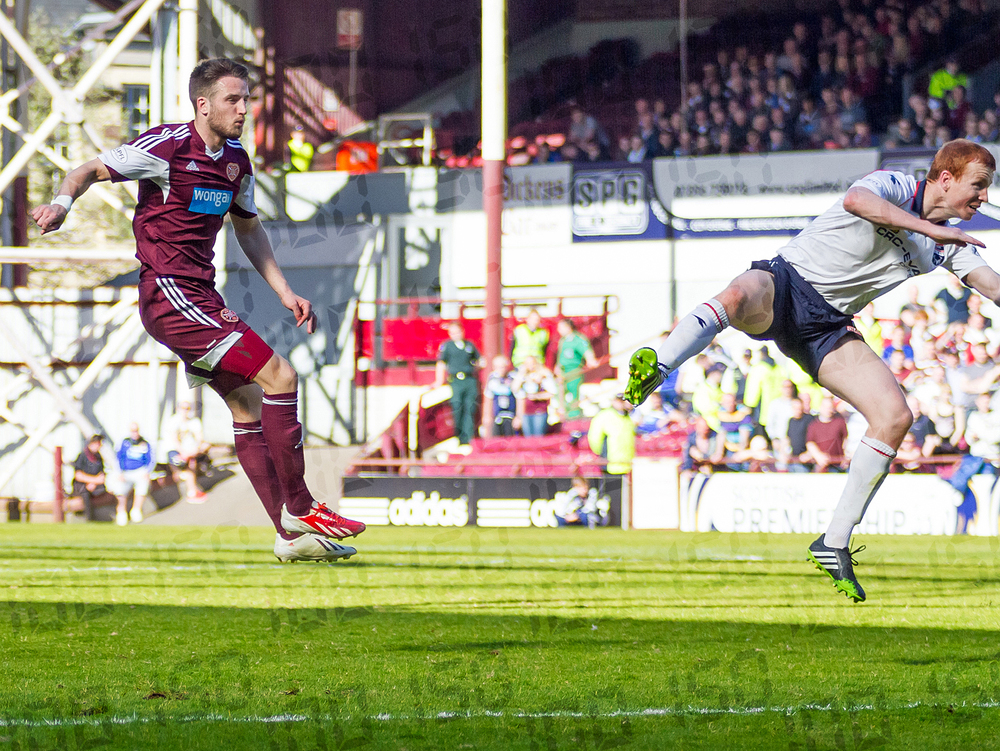 Hearts v Ross County-21.jpg