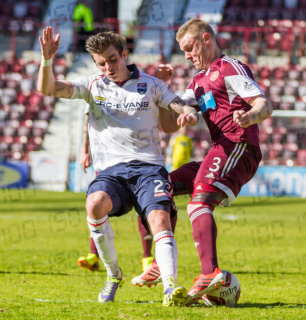 Hearts v Ross County-22.jpg