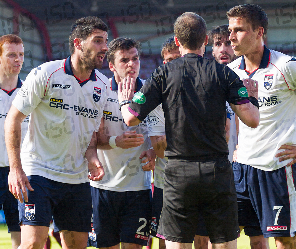 Hearts v Ross County-24.jpg