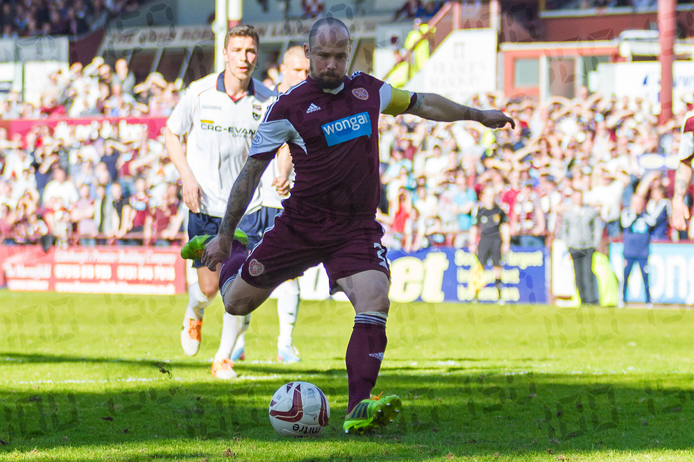 Hearts v Ross County-26.jpg