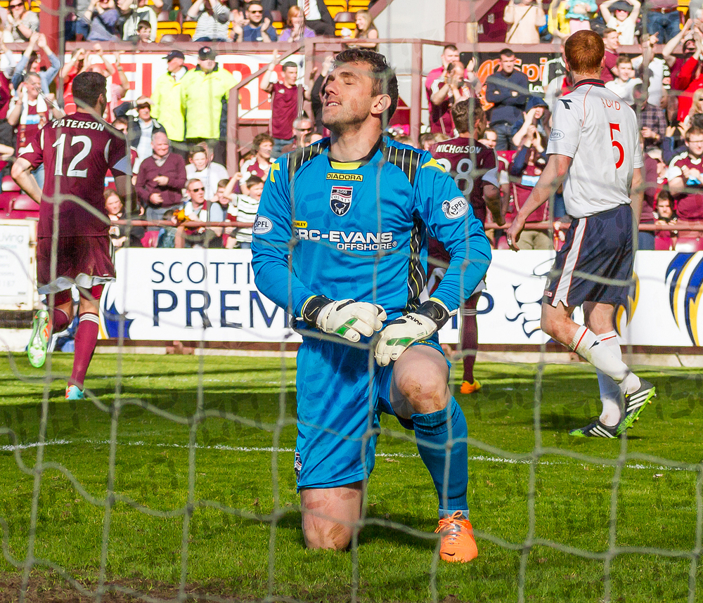 Hearts v Ross County-29.jpg