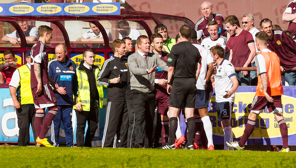 Hearts v Ross County-33.jpg