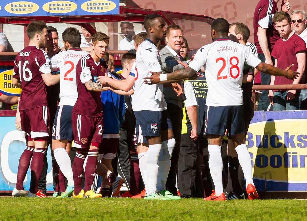 Hearts v Ross County-36.jpg