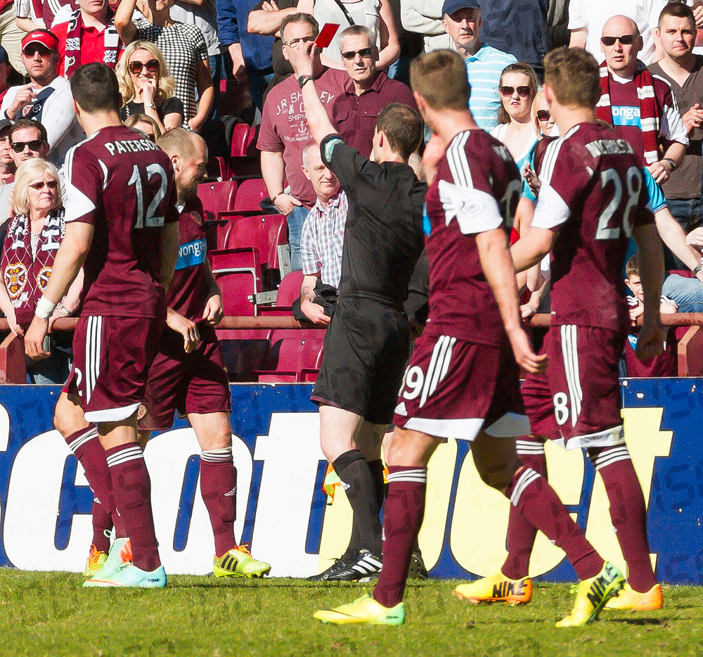 Hearts v Ross County-37.jpg