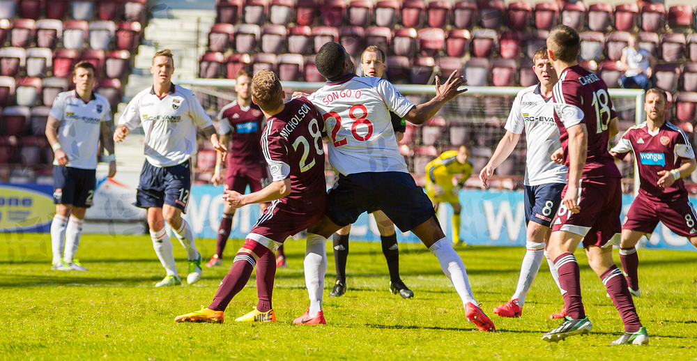 Hearts v Ross County-39.jpg
