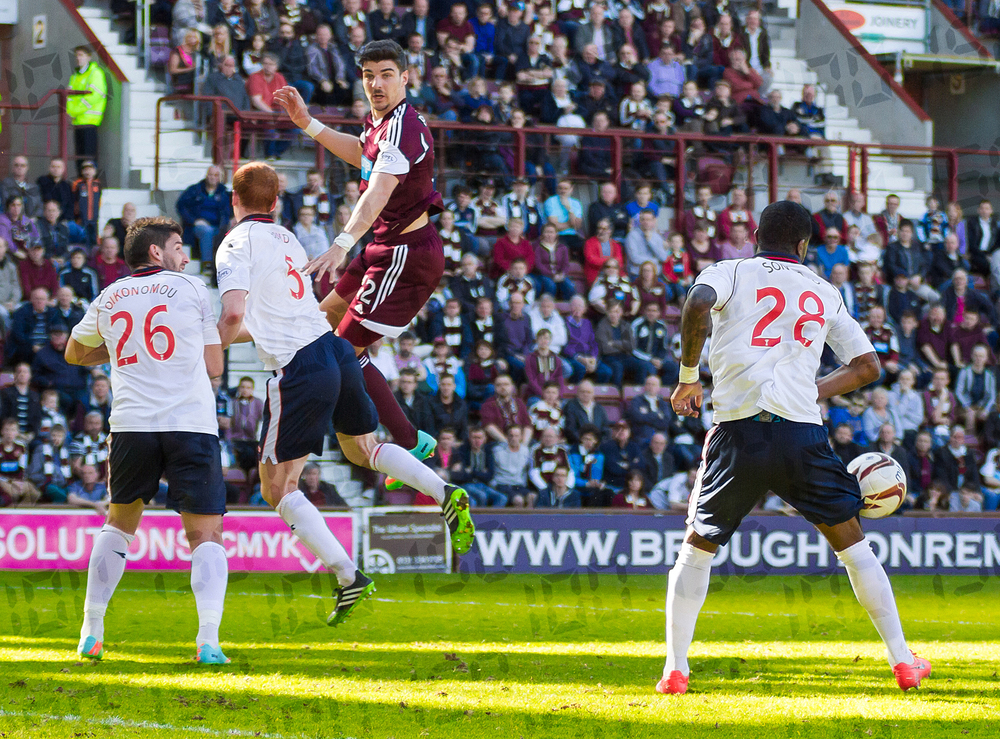 Hearts v Ross County-40.jpg