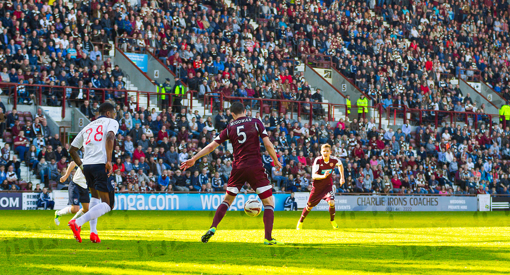 Hearts v Ross County-41.jpg