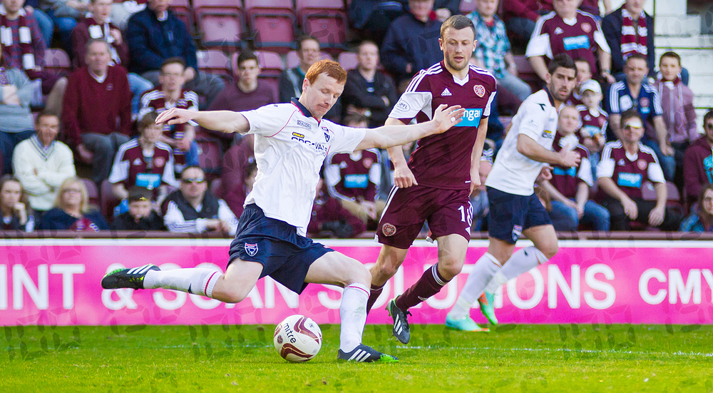Hearts v Ross County-42.jpg