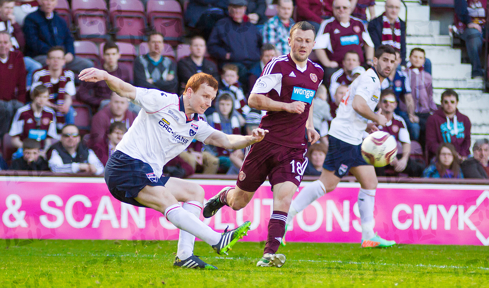 Hearts v Ross County-43.jpg