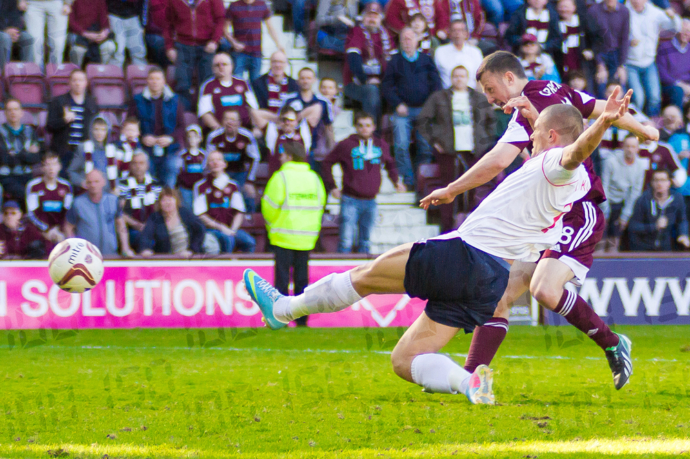 Hearts v Ross County-45.jpg