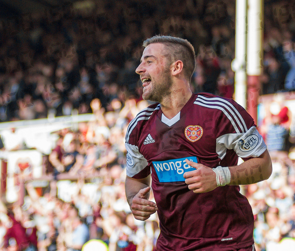 Hearts v Ross County-46.jpg