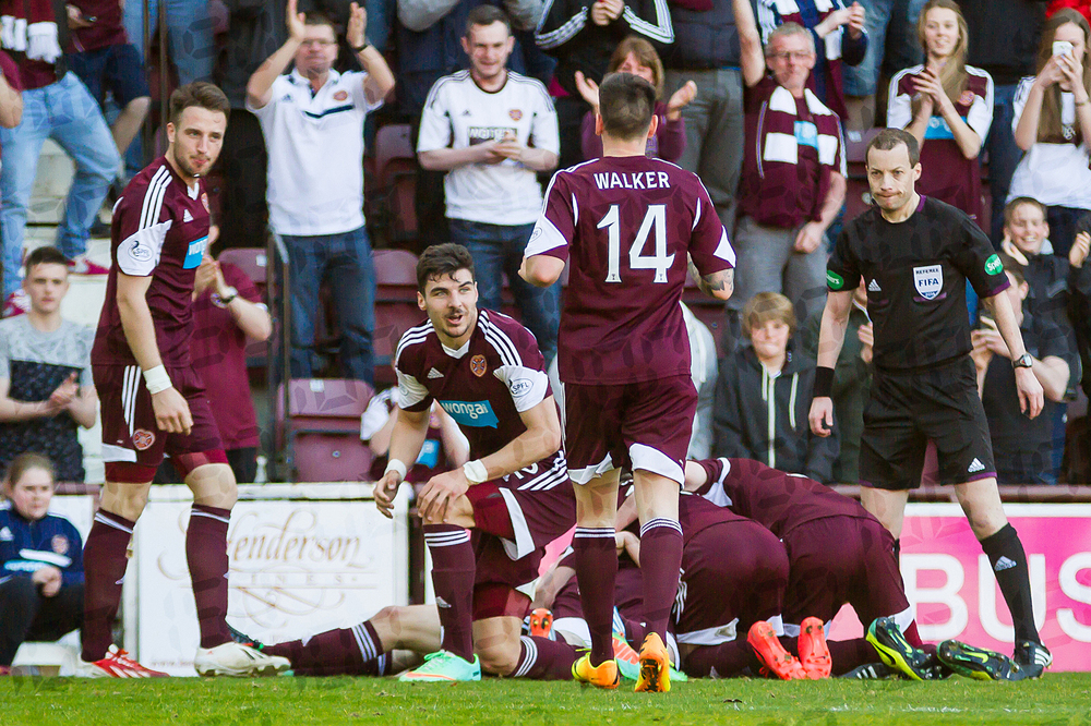 Hearts v Ross County-47.jpg
