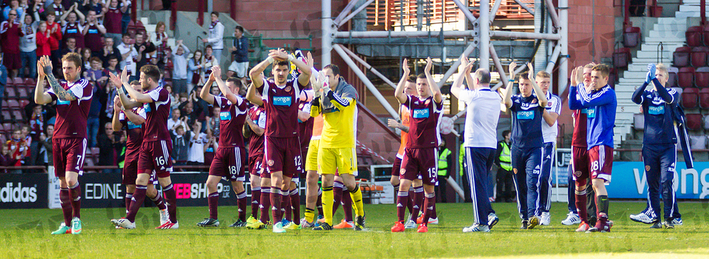 Hearts v Ross County-49.jpg