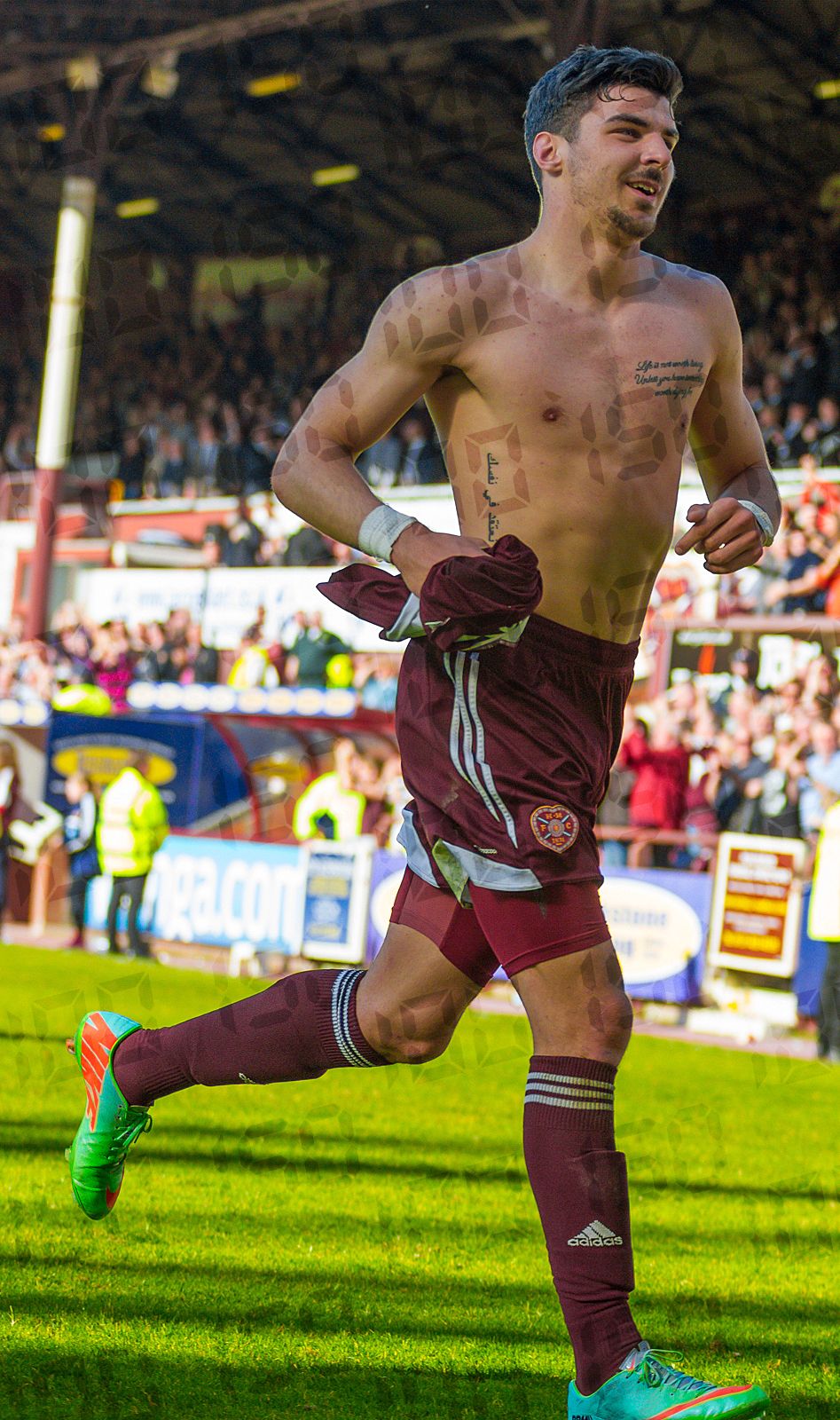 Hearts v Ross County-50.jpg