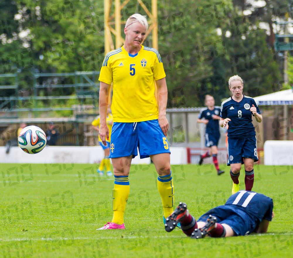 100iso_Scot_v_Swed_WWQ10.jpg