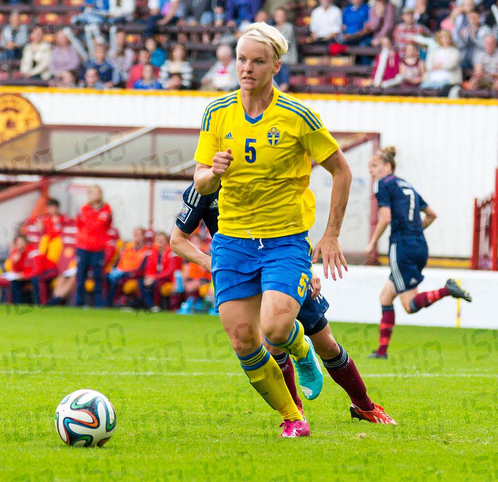 100iso_Scot_v_Swed_WWQ19.jpg