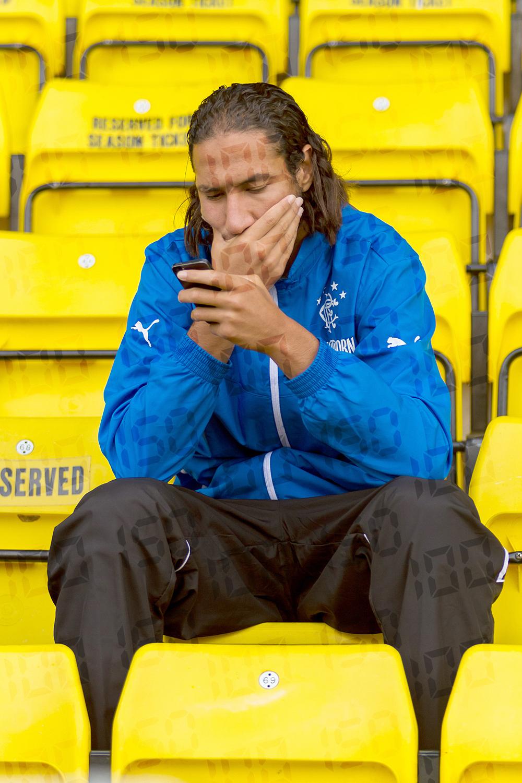 Albion Rovers v Rangers-4.jpg