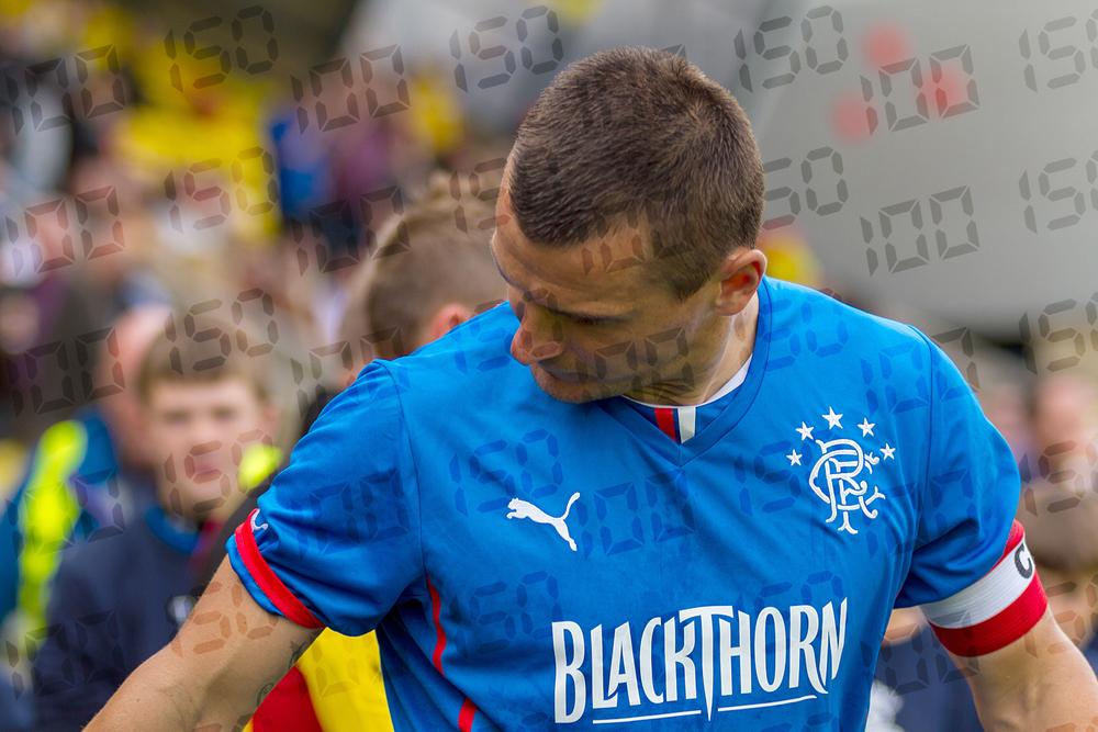 Albion Rovers v Rangers-5.jpg
