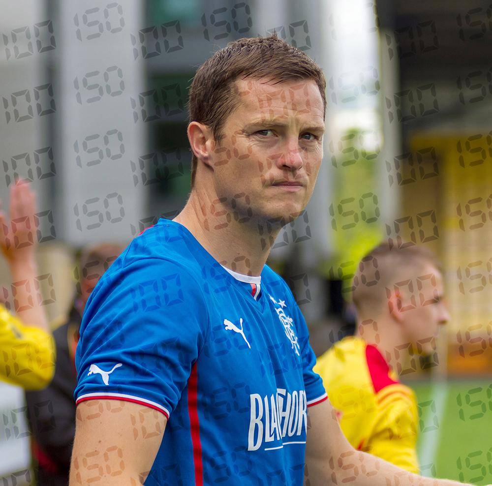 Albion Rovers v Rangers-6.jpg