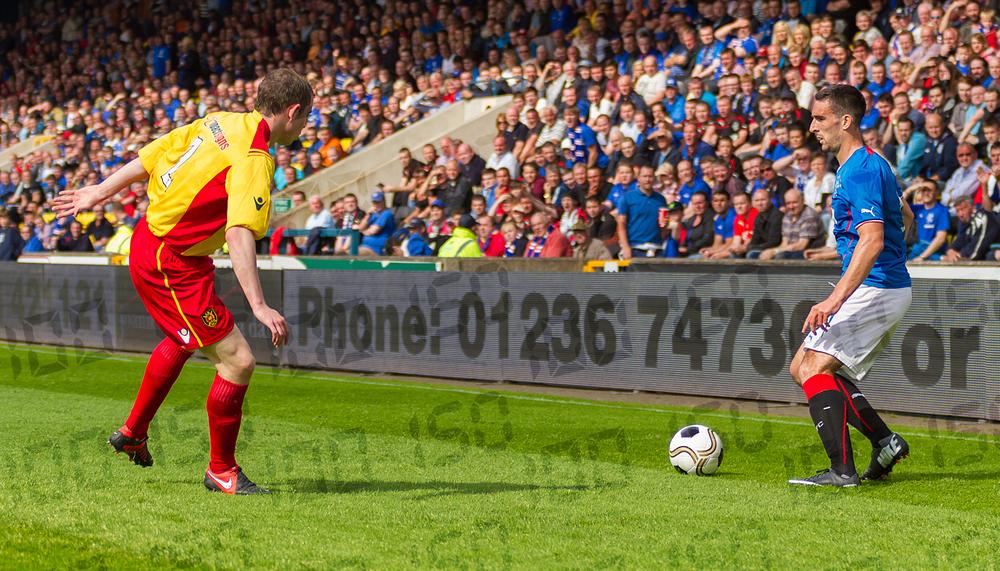 Albion Rovers v Rangers-11.jpg