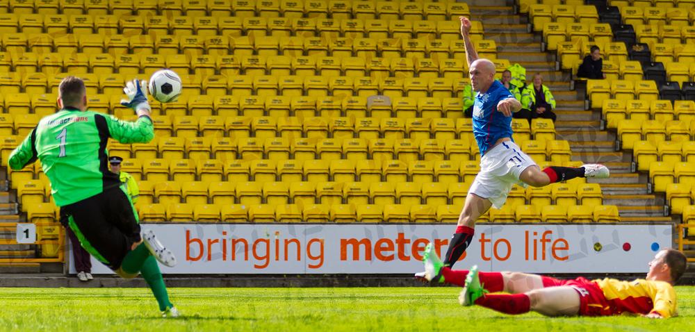 Albion Rovers v Rangers-14.jpg