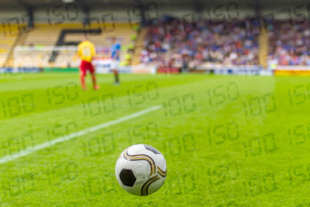 Albion Rovers v Rangers-17.jpg
