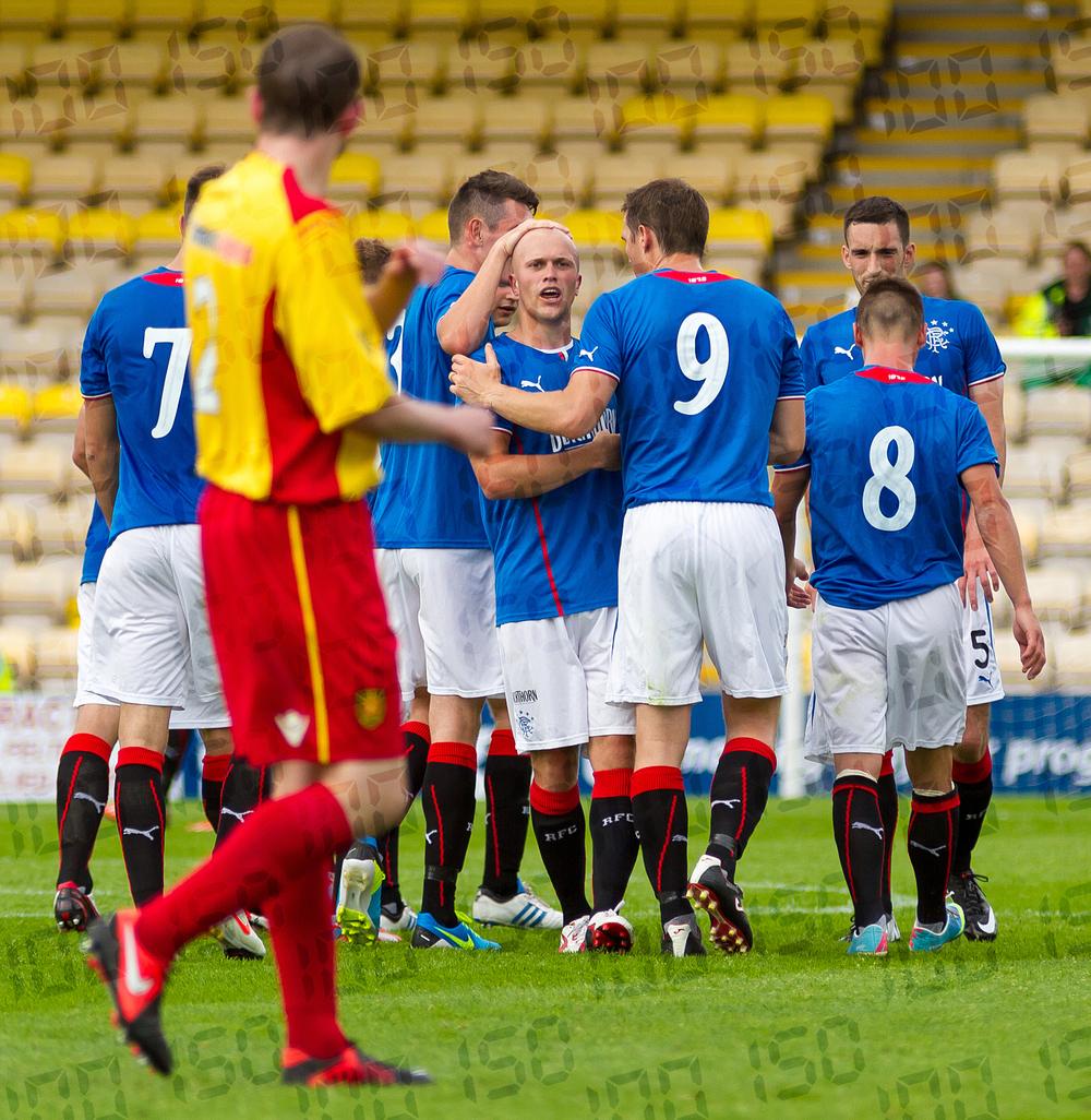 Albion Rovers v Rangers-18.jpg