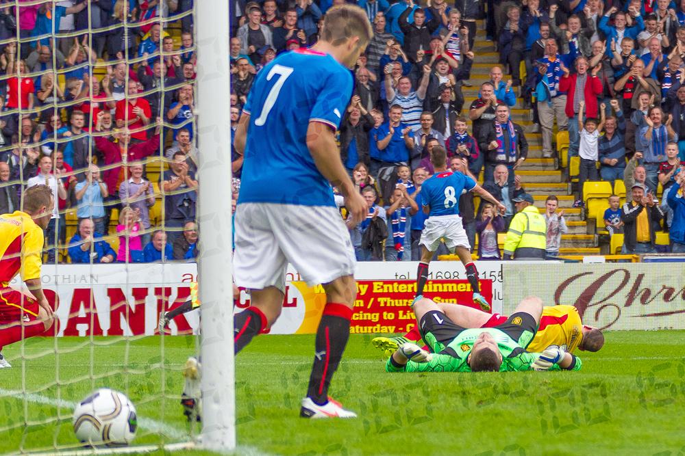 Albion Rovers v Rangers-22.jpg