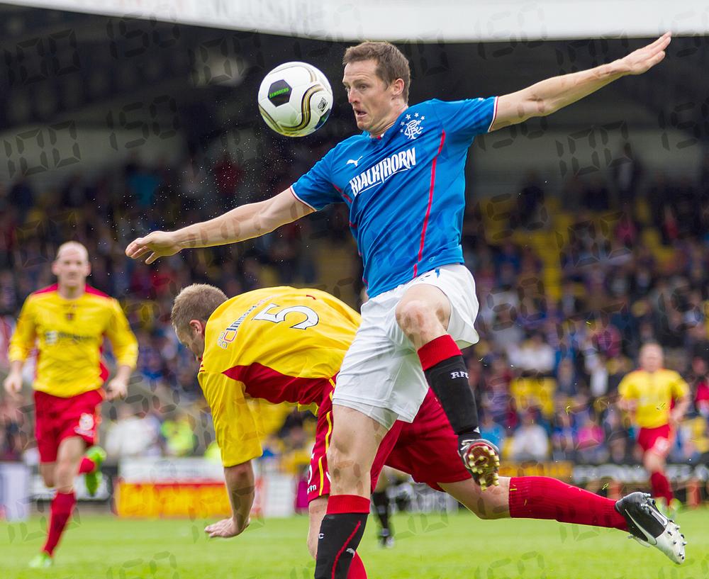 Albion Rovers v Rangers-23.jpg
