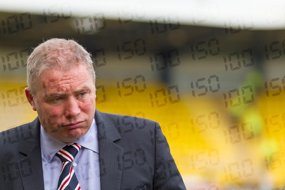 Albion Rovers v Rangers-27.jpg