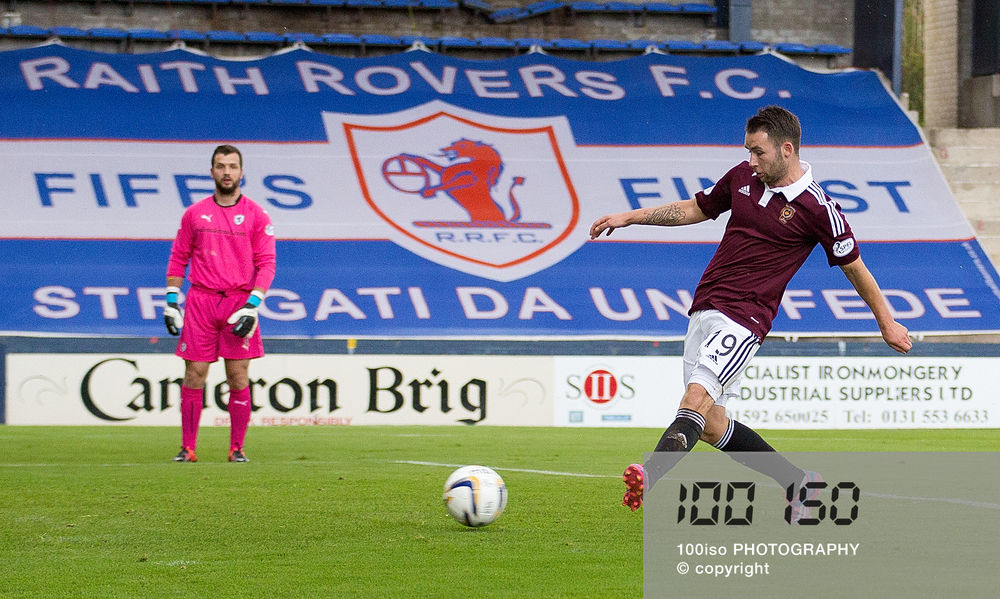 RaithRovers-v-Hearts-05.JPG