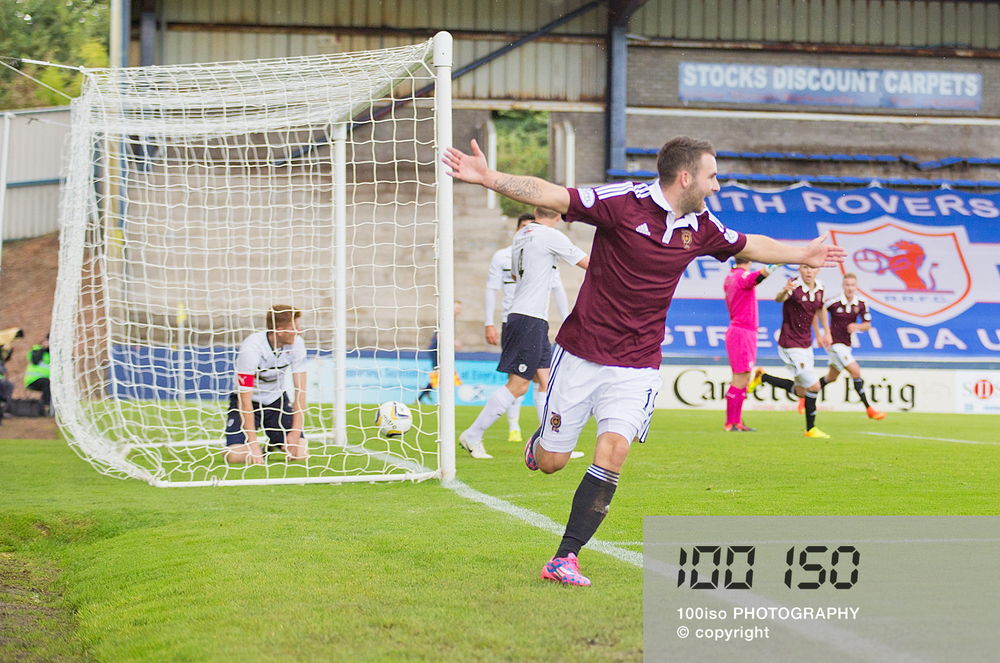 RaithRovers-v-Hearts-06.JPG