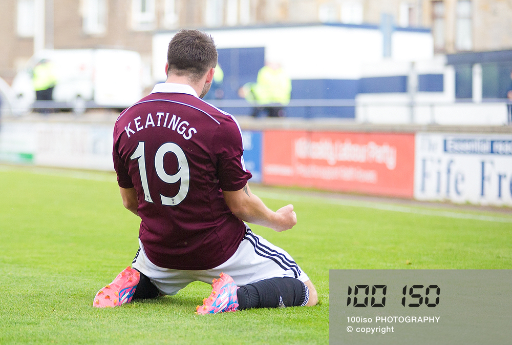 RaithRovers-v-Hearts-08.JPG
