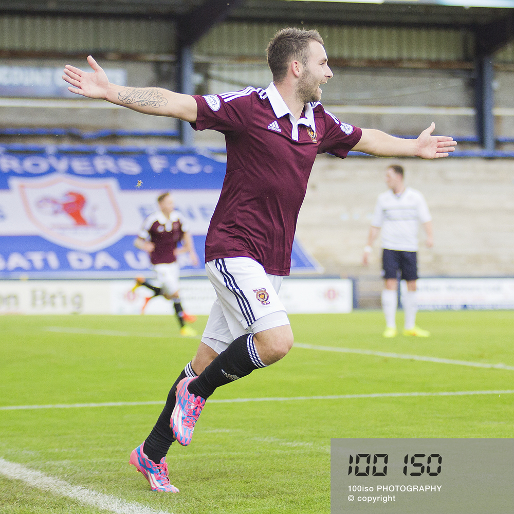 RaithRovers-v-Hearts-07.jpg