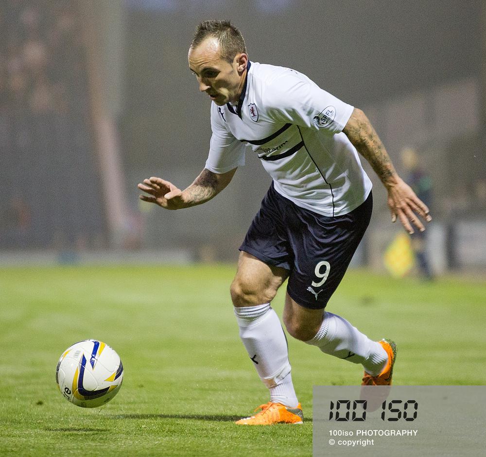 SportPix_SCham_Rai-v-Ran_CM1209201416.jpg
