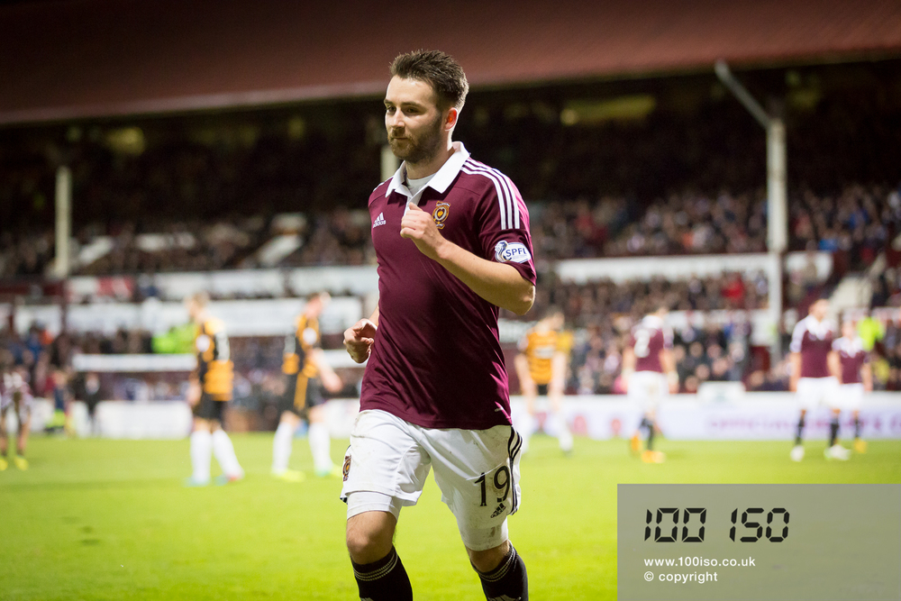 Hearts-v-Alloa-2.jpg