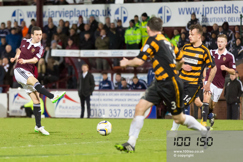 Hearts-v-Alloa-1.jpg